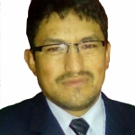 Profile picture of Wiliam Eduardo Varillas